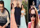 इन लोगों की वजह से नहीं हो पा रही है अर्जुन कपूर और मलाइका अरोड़ा की शादी
