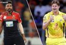IPL 2019 : इस सीजन के फ्लॉप खिलाड़ी, इन्हें इकट्ठा करें तो खड़ी हो जाएगी फिसड्डियों की टीम