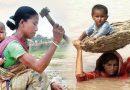 वो 15 तस्वीरें जो साबित करती हैं कि दुनियां में माँ की ममता से बढ़कर कुछ नहीं होता हैं