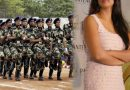 आर्मी की जॉब को छोड़कर मुंबई आ गयी थी ये लड़की, आज बॉलीवुड की टॉप एक्ट्रेस में शामिल होता है नाम