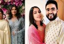 क्या एक बार फिर से टूट गई प्रियंका चोपड़ा के भाई सिद्धार्थ की शादी, मंगेतर ने किया ऐसा पोस्ट!