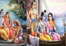 कौन थे प्रभु श्री राम के प्रिय भक्त केवट और किस तरह से इन्होंने करवाई थी राम जी को गंगा नदी पार