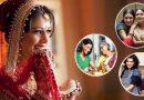 शादी के बाद लड़की ससुराल जाए तो तुरंत करने चाहिए ये 5 काम, पुरे जीवन बीतेगा सुखद