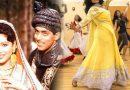 सलमान खान की 'सनम बेवफा' वाली हीरोइन अब हैं गुमनाम, जानिए अब कहां हैं वो