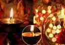 जानिए पूजा करते समय दीपक को किस दिशा में रखना होता है सबसे उत्तम