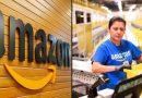 नौकरी छोड़ने पर Amazon कंपनी दे रही है तीन महीने की सैलेरी, साथ में मिलेगा लाखों रुपये