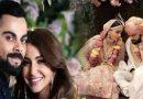 अनुष्का और विराट ने अपनी शादी से पहले बोला था ये झूठ, अब खोला है राज
