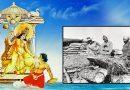 बगलामुखी देवी की पूजा करने से हो जाता है शुत्र का नाश, मां करती हैं हर प्रकार के संकट से रक्षा