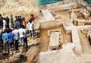 खोदाई के दौरान मिली 4000 साल पुरानी प्राचीन चीजें, जो हो सकती हैं महाभारत काल से जुड़ी