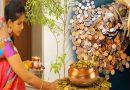 रोज इस तरह से करें तुलसी के पौधे की पूजा घर में बरसने लग जाएगा धन