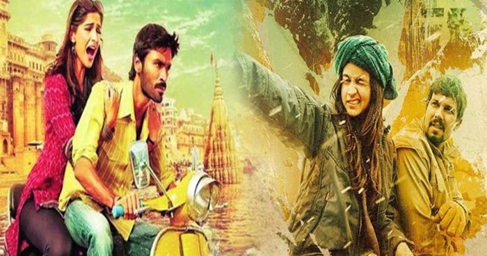 Photo of बॉलीवुड की इन 5 फिल्मों को देखकर सिनेमाघर से रोते हुए निकले लोग, ये वाली फिल्म है सबकी फेवरेट