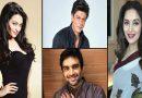 बॉलीवुड के इन सितारों ने मोटी फीस ना मिलने पर ठुकरा दी थी ये फिल्में, बाद में हुआ पछतावा