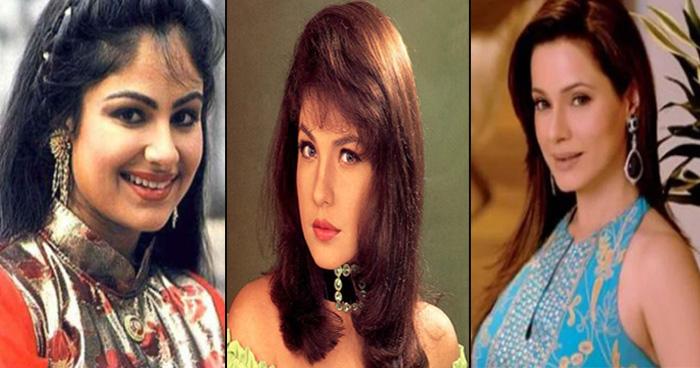 Photo of बेहद खूबसूरत रही हैं 90's की ये सुपरहिट अभिनेत्रियां, आज जी रही हैं गुमनामी की जिंदगी