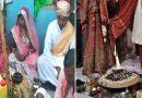 एक पत्नी ने धूमधाम से करवाई अपने पति की दूसरी शादी, खुद भी लिए पति के साथ दोबारा फेरे