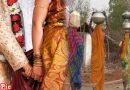 गांव में शादी के बीच बंद हुआ हैंडपंप, खत्म हुआ पानी और फिर महिलाओं ने बचाया दूल्हे का सम्मान