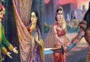 पति की मृत्यु के बाद इन रानियों ने किया था अपने ही देवर से विवाह