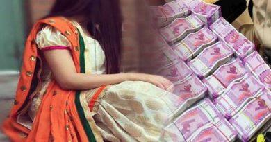 जीजू-जीजू' कह लूट लिए कारोबारी से डेढ़ करोड़ रुपये, इस तरह से पकड़ी गई धोखेबाज साली