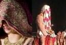 दुल्हन को देखते ही गुस्से से लाल हुआ दुल्हा, बोला 'वापस ले चलो बारात, नहीं करना शादी'