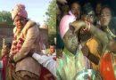 बिना दुल्हन के ही करवाई गई भव्य शादी, दूल्हे को आशीर्वाद देने पहुंचे 800 लोगों