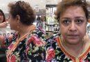 """Video: लड़कियों पर आपत्तिजनक कमेंट करके चर्चा में आई यह आंटी, कहा- """"तुम जैसी लड़कियों के साथ…"""""""