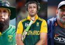 क्रिकेट की दुनिया के 5 सबसे शरीफ क्रिकेटर्स, कभी नही किया मैदान में झगड़ा