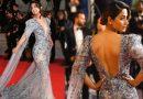 Cannes 2019: कांस फिल्म फेस्टिवल में चला हिना खान का जादू, डेब्यू करते ही लूट लिया सबका दिल