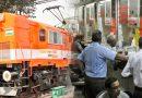 Indian Railway: बदल गया तत्काल बुकिंग का समय, यहां जाने कितने बजे से ले सकेंगे टिकट