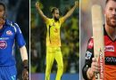 IPL-2019 खत्म होने के बाद विजेता टीम के अलावा किसे क्या मिला जानिए