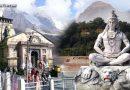 12 ज्योतिर्लिंगों में सबसे खास है केदारनाथ, जानें केदारनाथ से जुड़ी कथा