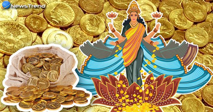 Photo of अक्षय तृतीया पर भूलकर भी ना करें ये काम, साथ ही इस शुभ मुहुर्त में करें पूजा और खरीदें सोना