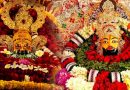 काफी ताकरवर था बर्बरीक, बर्बरीक से पांडवों की रक्षा करने के लिए कृष्ण ने चली थी ये चाल