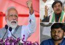 मोदी लहर कई बड़े दिग्गज राजनीतिज्ञों को बहा ले गई, शत्रुघ्न-कन्हैया सहित इन नेताओं को मिली हार