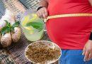 जीरे के साथ करें अदरक और नींबू के रस का सेवन, हो जाएगा कुछ ही हफ्तों में आपका वजन कम