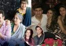 Mothers Day Special: अपनी सौतेली मां के साथ ऐसे हैं इन बॉलीवुड सेलेब्स के रिश्ते