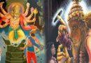 जब अपने भक्त की रक्षा करने के लिए विष्णु ने लिया था नृसिंह रूप, पढ़े नृसिंह अवतार से जुड़ी कथा