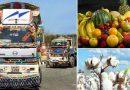पाकिस्तान से आने वाले इन 10 सामानों के बिना भारत के लोगों का गुजारा है मुश्किल, आप भी जान लें