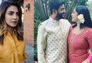 इस वजह से टूटी प्रियंका चोपड़ा के भाई सिद्धार्थ की शादी, पहली बार खुद मां मधु चोपड़ा ने बताई वजह
