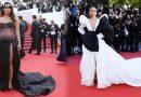 Cannes Festival 2019: प्रियंका चोपड़ा के लुक की हुई तारीफ तो वहीं इन अदाकाराओं का लुक भी छाया