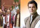 एग्जिट पोल: बंपर जीत से सत्ता में NDA कर रही वापसी, UPA की नैया एक बार फिर डूबी
