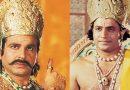 भगवान राम के अनुसार, अगर कोई आपको अपशब्द कहें, तो इस तरह से दें उस व्यक्ति को जवाब