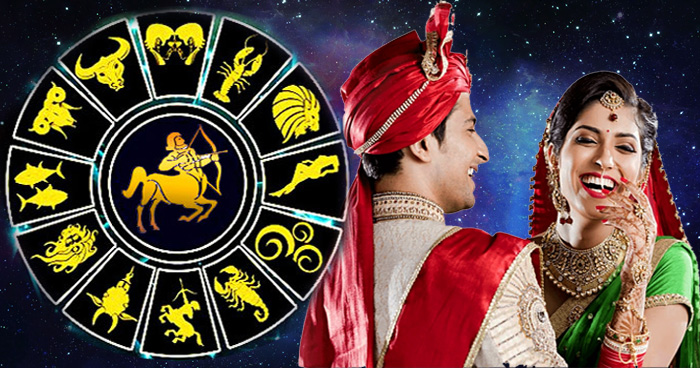 Photo of जानिए बीवी के साथ कैसा व्यवहार करते हैं मेष, कन्या और कुंभ राशि के पति