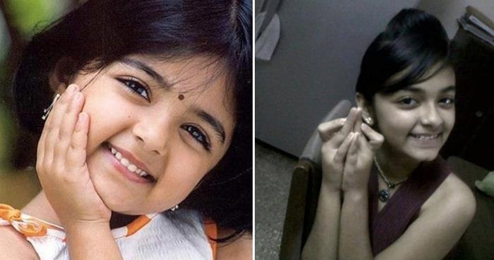 Photo of 14 साल की उम्र में दुनिया को अलविदा कह गई थी 'रसना गर्ल', बच्ची को हो गया था अपनी मौत का अंदाजा