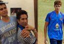 5 लाख में बिके सचिन के बेटे अर्जुन तेंदुलकर, इस टी-20 लीग में मचाएंगे धमाल