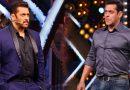 सलमान खान को बिल्कुल भी नहीं पसंद हैं शो का कांसेप्ट, इंटरव्यू में किया खुलासा