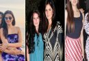लाइमलाइट से दूर रहती हैं बॉलीवुड अभिनेत्रियों की ये खूबसूरत बहनें, यामी की बहन है उनसे भी सुंदर