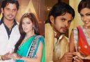 शादी से पहले इन 5 अभिनेत्रियों से रहा श्रीसंत का अफेयर, एक तो थी युवराज सिंह की गर्लफ्रेंड