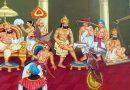एक कबूतर के प्राण बचाने के लिए महान राजा शिबि ने किया था अपने शरीर का दान, जरूर पढ़ें ये कहानी