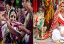 दुल्हे की नाक खीचने से लेकर कुत्ते संग ब्याह तक,ये हैं भारत की 12 सबसे अजीबोगरीब शादी की रस्में