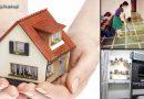 जिस घर में होते हैं ये 8 काम, वहां आती हैं गरीबी और बुरी किस्मत