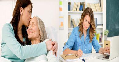 इन 5 चीजों में महिलाएं होती हैं मर्दों से आगे, आप भी जरूर जाने